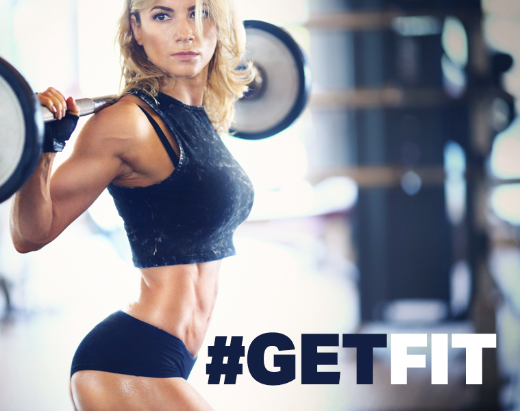 Fitness Hashtags: All You Need To Know! - Active Blueprint ...